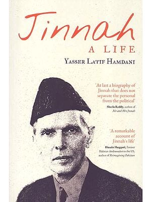 Jinnah A Life