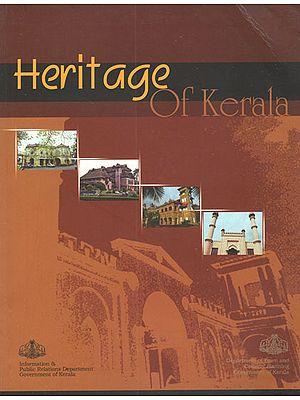 Heritage of Kerala