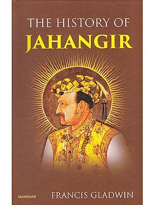 The History of Jahangir