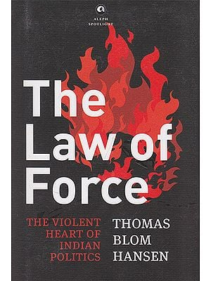 The Law of Force