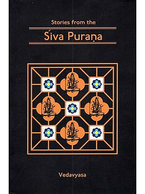 Stories from the Siva Purana