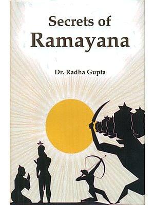 Secrets of Ramayana