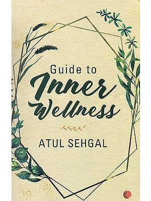 Guide to Inner Wellness