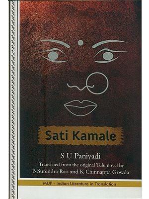 Sati Kamale