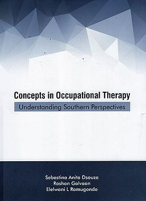 Concepts in Occupational Therapy (Understanding Southern Perspectives)