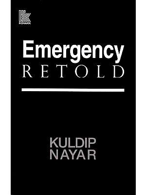 Emergnecy Retold