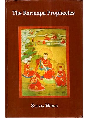 The Karmapa Prophecies