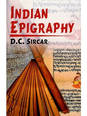 Indian Epigraphy