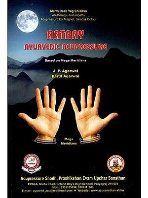 Aatray Ayurvedic Acupressure