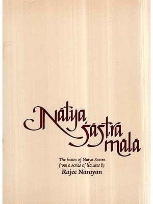 Natya Sastra Mala