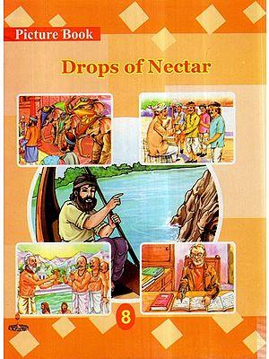 Drops of Nectar (Children Short Stories)