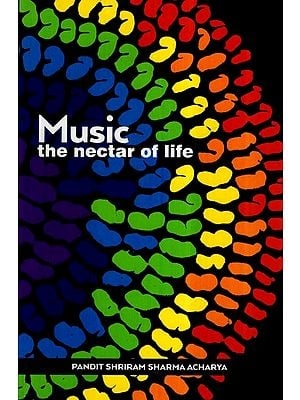 Music The Nectar of Life
