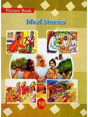Ideal Stories (Children Short Stories)