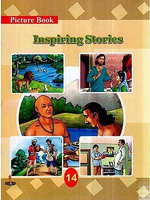 Inspiring Stories (Children Short Stories)
