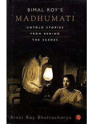 Bimal Roy's Madhumati Untold Stories from Behind The Scenes