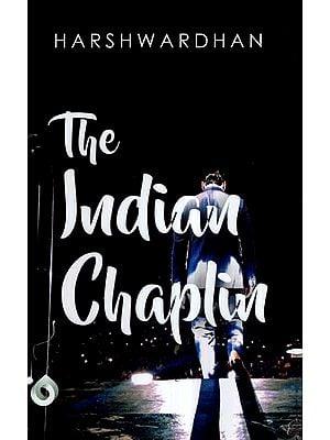 The Indian Chaplin