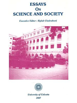 Essays on Science and Society