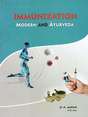 Immunization Modern and Ayurveda