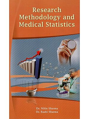 Research Methodology and Medical Statistics