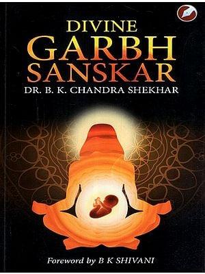 Divine Garbh Sanskar