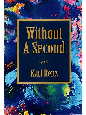 Without A Second