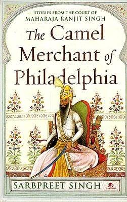 The Camel Merchant of Philadelphia