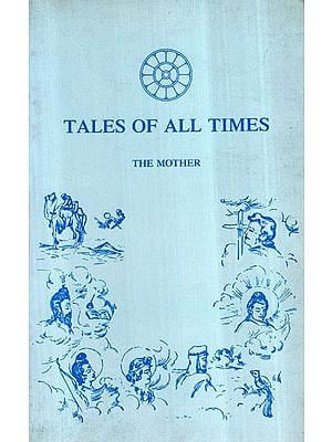 Tales of All Times- The Mother (An Old and Rare Book)