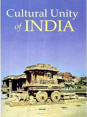 Cultural Unity of India