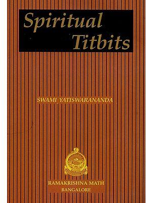 Spiritual Titbits