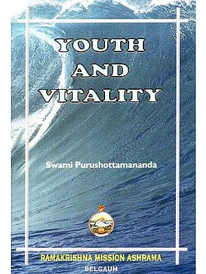 Youth and Vitality