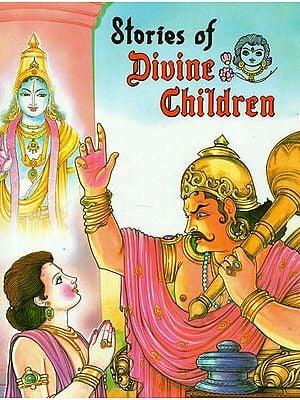 Stories of Divine Children