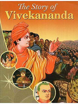 The Story of Vivekananda