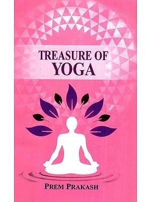 Treasure of Yoga
