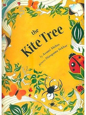 The Kite Tree