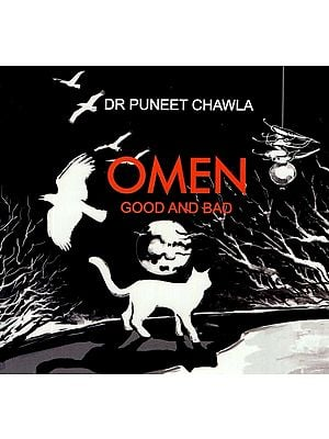 Omen Good and Bad