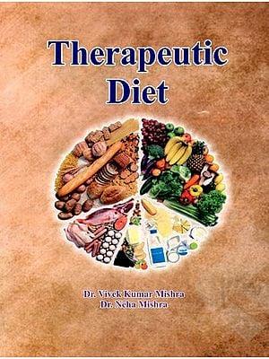 Theropeutic Diet