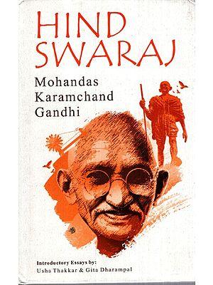 Hind Swaraj (Indian Home Rule)