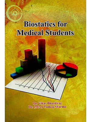 Biostatics for Medical Students