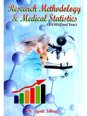 Research Methodology and Medical Statistics (BAMS Final Year)