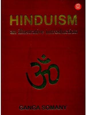 Hinduism- An Illustrative Introduction