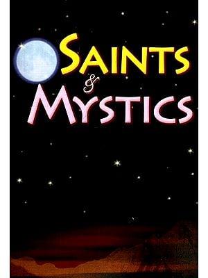 Saints and Mystics