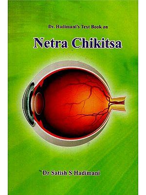 Netra Chikitsa