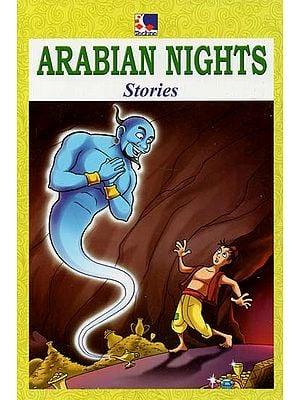 Arabian Nights Stories