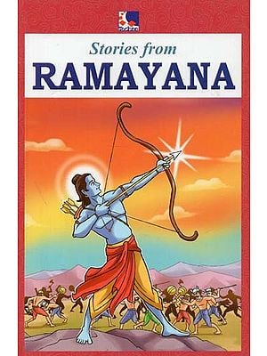 Stories From Ramayana