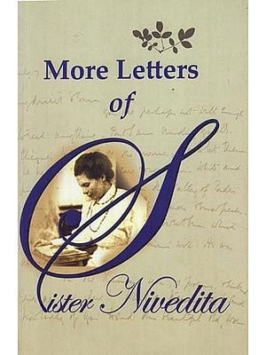 More Letters of Sister Nivedita