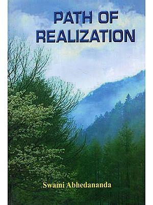 Path of Realization