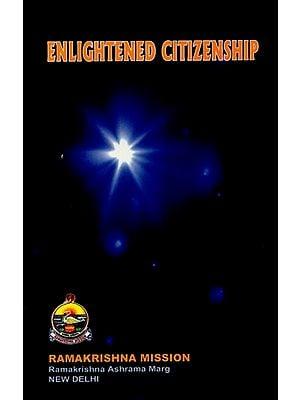 Enlightened Citizenship