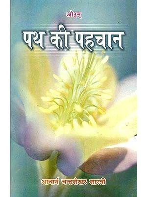 पथ की पहचान: Path ki Pahchan