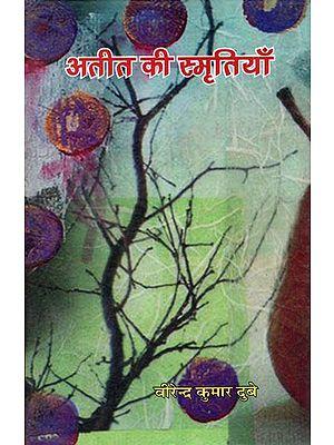 अतीत की स्मृतियाँ: Memories of The Past (Hindi Stories)