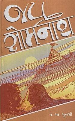જય સોમનાથ : Jay Somnath (Gujarati)
